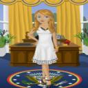 ttswismis's avatar