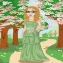 Roxanne S's avatar