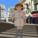 Nisey1121's avatar