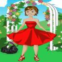 ALICE C's avatar