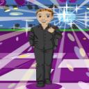 dragonheart's avatar