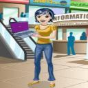 Boreal's avatar