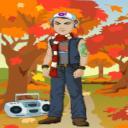 Giuseppe's avatar