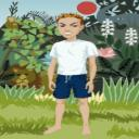 feralle666's avatar