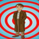 stevensontj's avatar