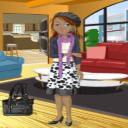 butterball's avatar