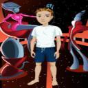Metimis's avatar