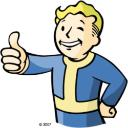 Jimmy's avatar