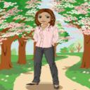 ♥ME♥'s avatar