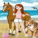 KaraBeara7's avatar