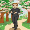 poeta y campesino's avatar