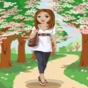 marebear31485's avatar