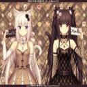 Mi amigas me dicen Inu-chan♥'s avatar