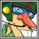 Boyaki's avatar