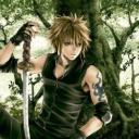Trey's avatar
