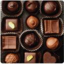 Chocolate ♥er's avatar