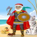 Freedle S's avatar