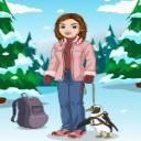 CG's avatar