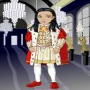 Yuki Eriol's avatar