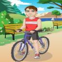 JB's avatar