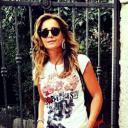 Cinzia B's avatar