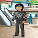 sMArT 0Ne's avatar