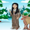 teresaw's avatar