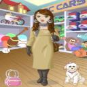 Preciosa's avatar