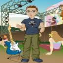 Bash's avatar