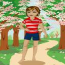 Lizzy's avatar