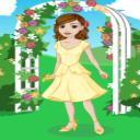 stellina's avatar