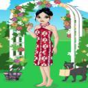 ♬ ★ ☯ ☃ Rosalinda ☠ ☮ ✈ ✞'s avatar
