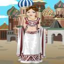 arcangela22's avatar
