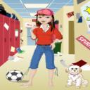 jeja94's avatar