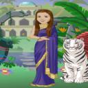 m01a08's avatar
