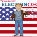 Lee's avatar