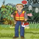 SF84's avatar