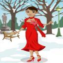 Wilma's avatar