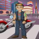 嗨!'s avatar