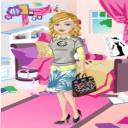 Lani's avatar