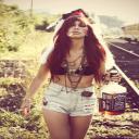 Winona;'s avatar
