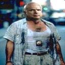 Senator John McClain's avatar