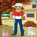 vivi's avatar