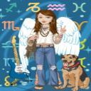 angels02_2006's avatar