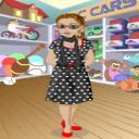 Marce G's avatar