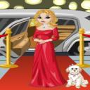DivineMissM's avatar
