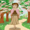 serendus g's avatar