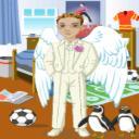 暱稱's avatar
