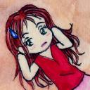 詩喧's avatar