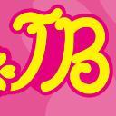 吉貝進口食品's avatar